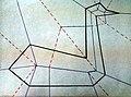 Вирізання многокутника у вигляді лебедя1.jpg