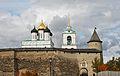 Ворота вылазные Кремль Псков.JPG