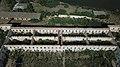 Військові Олександрівські казарми - 4 (вид з БПЛА).jpg