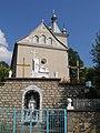 Вірменська церква в Язлівці 04.JPG