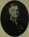 Гаазе, Фёдор Богданович.png