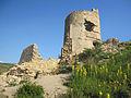 Генуезька фортеця Чембало,15.jpg