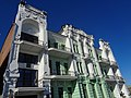 Гостиница Башкирова верхние этажи.jpg
