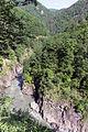 Гранитное ущелье реки Белая 1.jpg