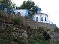 Грецька церква, Білгород-Дністровський (5).JPG