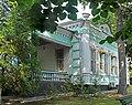 Дачний особняк київського міського голови (1906–1916) І. М. Дьякова.jpg