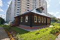 Дом Иванова И.И..jpg