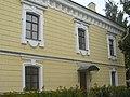 Дом Комитета управления Гостиным двором 05.jpg