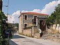 Дом в Старом Никити - panoramio.jpg