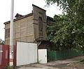Дом купца Коханова2.jpg