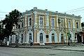 Дом купца Серебрякова.jpg