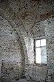 Екатеринбург Ново-Тихвинский монастырь церковь Успения утрачена 14.jpg