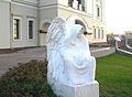 Екатеринбург 0006 Храм-На-Крови.jpg