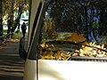 Есть замечательные места в Забликово. Задонский пр-д - panoramio.jpg