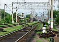 Железнодорожная станция Алматы-1 3049774.jpg