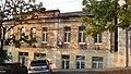 Жилой дом Прапорщика Комарова,13 IMG 1388.JPG