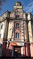 Жилой дом по адресу г. Йошкар-Ола, Волкова, 164.JPG