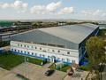 Завод в городе Артеме.xcf