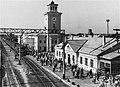 Залізнична станція Фастів I 004.jpg