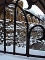 Замок коварства и любви, Кисловодск 10.JPG