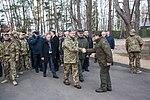 Заходи з нагоди третьої річниці Національної гвардії України IMG 2152 (33699334045).jpg