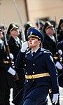 Заходи з нагоди третьої річниці Національної гвардії України IMG 2717 (1) (33699253645).jpg