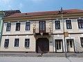 Зграда Музејске јединице у Белој Цркви.JPG