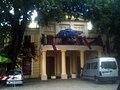 Зграда Народног позоришта у Сомбору.JPG
