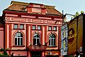 Зграда Скупштине општине Зајечар 03.jpg