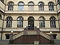 Зграда у Ул. Франкопанској бр. 2, Суботица.jpg
