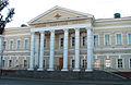 Здание кадетского корпуса.jpg