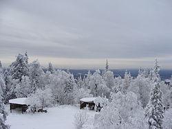Зима в таганае..JPG