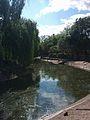 Зоологічний парк - водойма.jpg