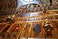Иконостас Троицкого собора.jpg