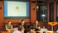 Инициирующее заседание Экспертного клуба Стратегия Молдовы.png