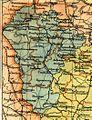 Калишская губерния 1896.jpg