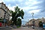 Київські вулиці.jpg