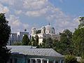 Київ - Костьольна вул., 17 DSC 8452.JPG