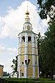 Колокольня Спасо-Преображенского собора - август 2017.jpg