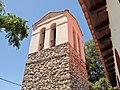 Колокольня церкви Св. Стефана - panoramio.jpg