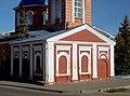 Комплекс Михайловской церкви Сторожка Курск (фото 1).jpg