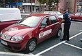 Комуналнa полицијa Града Ваљева.jpg