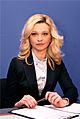 Ксения Присекина.jpg