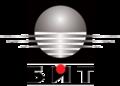 Лого на УниБИТ.png