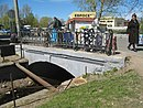 Ломоносов. Шведский мост01.jpg