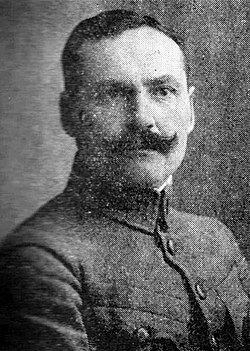 Лука Турчин