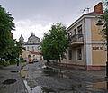 Луцьк - Вул. Братковського, 20 P1080051.JPG