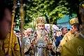 Літургія-Володимира-Великого-22 (41882213790).jpg