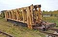 МСП-1747, Россия, Коми, станция Микунь (Trainpix 213771).jpg