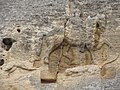 Мадарски конник.jpg